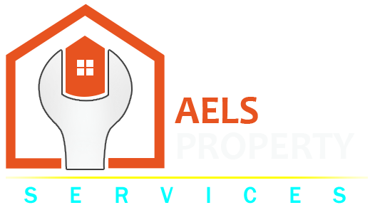 Aels Property Services